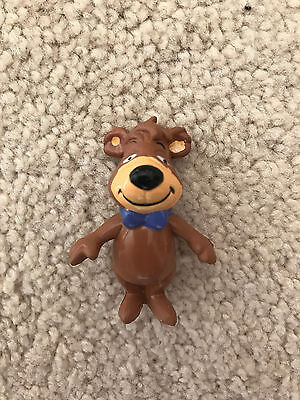 Boo Boo PVC Figure from Yogi Bear Hanna Barbara