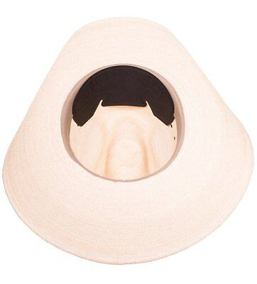 No Sweat Cowboy Hat and Riding Helmet Liner Absorber 3 Pack