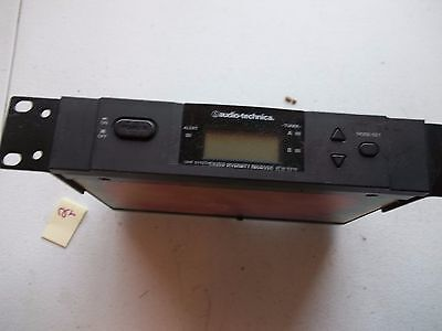 Fresh Takeout Audio-Technica Atw-R310 Synthesized Diversity Receiver   (216)