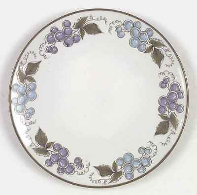 Taylor Smith & Taylor ARBORESQUE Dinner Plate 726271