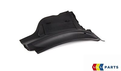Mini New Genuine R55 R56 R57 Apron Firewall Panel Cowl Cover Right O/s 2751210