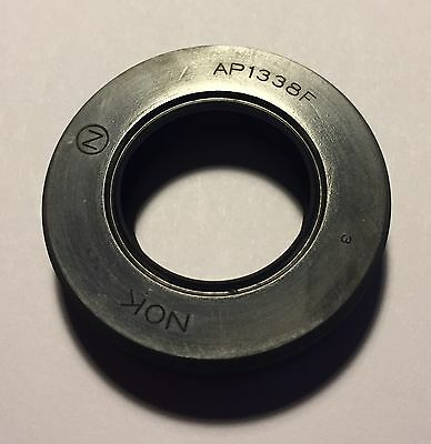 25X45X11 A795 Tcn Ap1338F Nok Shaft Seal