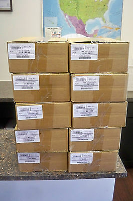 Lot of (10) NEW in box Inter-Tel 550.8500 8500 Business Phones