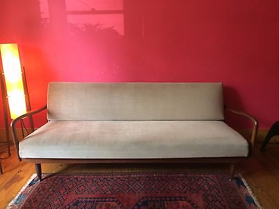 Greaves and Thomas Sofa bed/Day bed