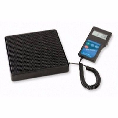 FJC 2850 Pro-Charge Electronic Refrigerant Scale