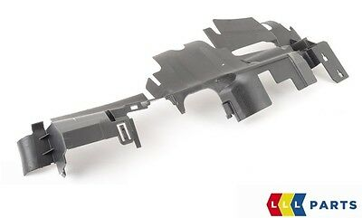 Mini New Genuine Coutryman R60 Paceman R61 Air Duct Channel Right O/S 9807050