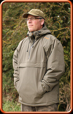 ESP Stash Quilted Jacket *Brand New* - Free Delivery