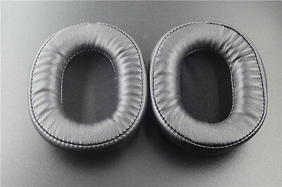 Replacement Ear Pads Cushion for Audio Technica ATH M50 M50S M30 M20 Headphones