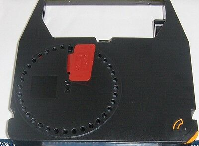 IBM WHEELWRITER ll III 2 3 COMPATIBLE CORRECTABLE RIBBON 1380999 Free Shipping!