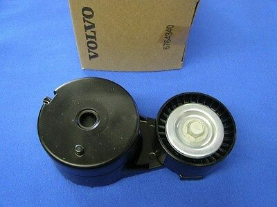 New Factory Volvo Penta Belt Tensioner, 3860079