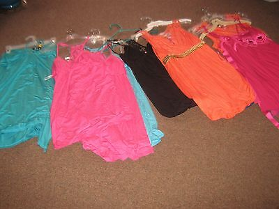 NEW wholesale dress lot of 14