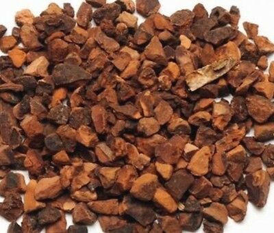 Devils Claw Root 50g Harpagophytum For People & Pets Too