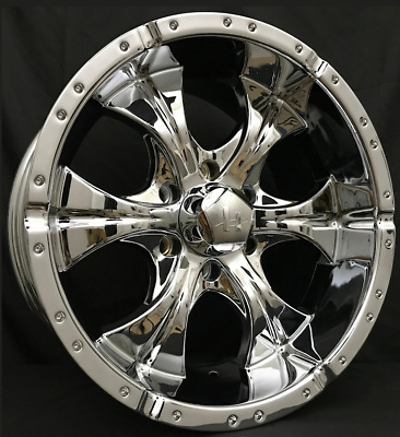 4pcs TE37 15 inch Mag Wheels Rim 4X114.3 Alloy wheel Car Rims SY5029 BRZ-11