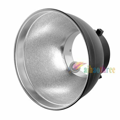 Godox Bowens Mount Standard Reflector Cover For Studio Strobe Flash Light【AU】