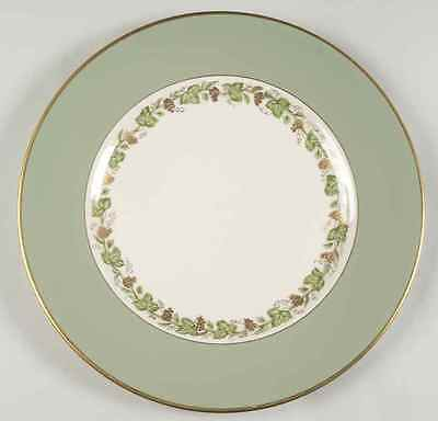 Franciscan CONCORD Chop Plate (Round Platter) 4004043