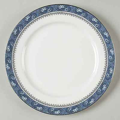 Aynsley BLUE MIST Salad Plate 20947