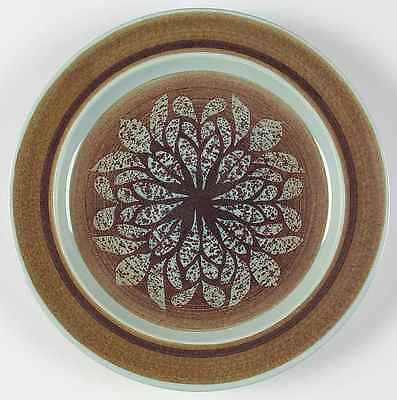Franciscan NUT TREE (MADE IN USA) Dinner Plate 139405