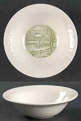 Taylor, Smith & Taylor PASTORAL Cereal Bowl 727975