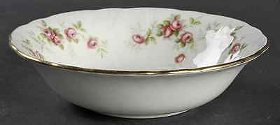 Aynsley GROTTO ROSE Cereal Bowl 22239