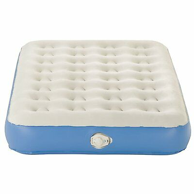 AeroBed Classic Air Mattress - Twin