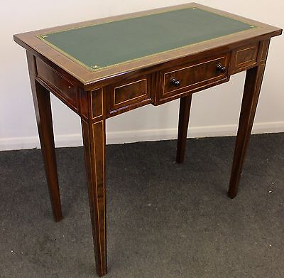 Antique French Style Furniture Desk | Writing Table With Drawer C349
