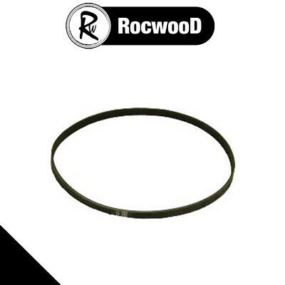 Ribbed Drive Belt Fits Flymo Turbo Compact Vision 330, 350, 380 Lawnmower