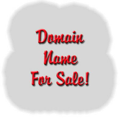 Adult Domain Name. Risgistered At Godaddy.com.. Oursextoys.info