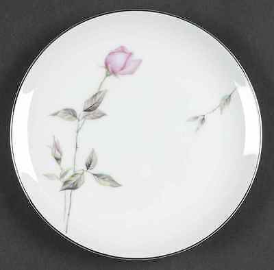 Sango DAWN ROSE Bread & Butter Plate 1663112