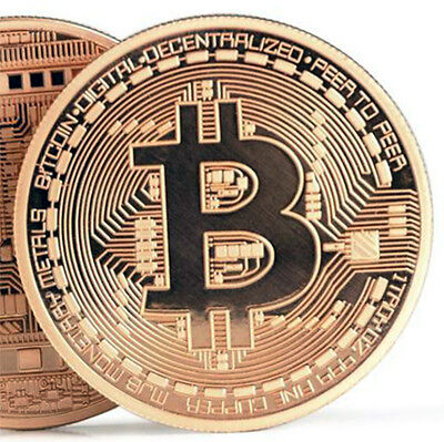 0.1 Bitcoin BTC directly to your wallet