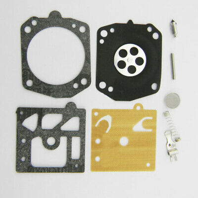 Replace 11240071060 Stihl TS400 Carburetor Carb Kit for Tillotson Carb RK-28HS