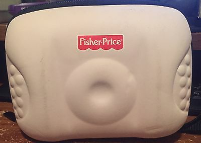 2010 Fisher Price Pink Camera Case
