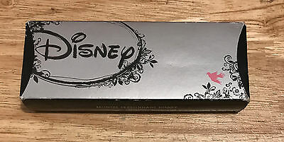 DISNEY/AVON CHARACTER Watch Minnie Mouse NEW IN BOX Mickey/ACCUTIME 2011
