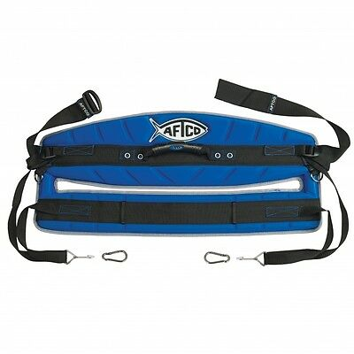 Aftco AFH-1 Maxforce Harness For Fishing