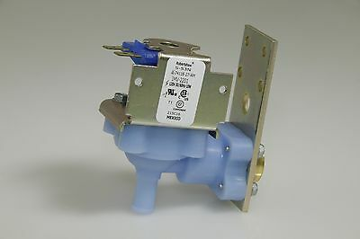 Water Inlet Solenoid Valve for Scotsman Ice Machine Maker 12-2922-01