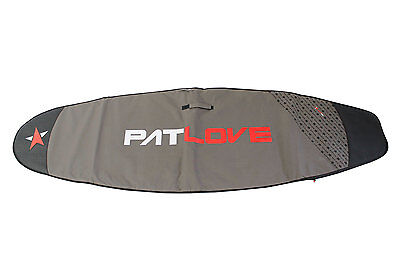 801094 Pat Love Tasche Tabelle Single Sup 2015 - Shipping Europa
