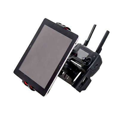 NEW Freewell Gear DJI Mavic Pro Tablet Mount Aussie Seller Free Delivery