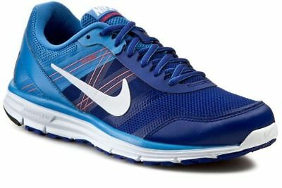 new arrival 48686 336aa NIKE LUNAR FOREVER 4 MSL sneakers running shoes trainers size 10, EUR 44 new