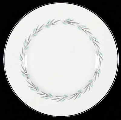 Shelley SYLVAN Dinner Plate 666534