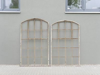 stallfenster mit kippbarem oberlicht fenster eur 70 00. Black Bedroom Furniture Sets. Home Design Ideas