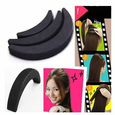 Hair Style Clip Stick Bun Maker Braid Tooling Hair's Headdress Styling Tool