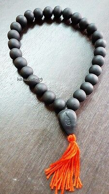 Fashion Beads Bracelet style Natural LEKLAI NAM PHI Jewelry Charm RARE POWERFUL