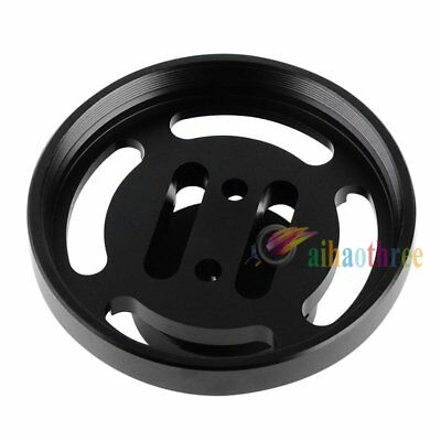 M67 Lens Holder 67mm Mount For Underwater Diving Camera Photograph Accessories