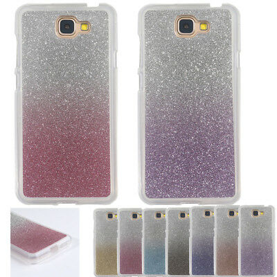 Bling Glitter Silicone Soft TPU Gel Phone Case Cover For iPhone Samsung ASUS ZTE