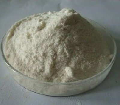 10g Indole-3-butyric acid (IBA)  98%  Plant Hormone Plant Growth Free shipping