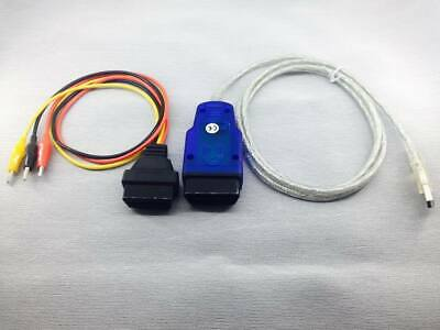 Heaters Diagnostic Usb Interface for Webasto Thermo Test Top E C P Z Z/C V EVO