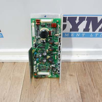 Used Sports Art X T20 PCB Board - Parts Listing (Commercial Gym Equipment)