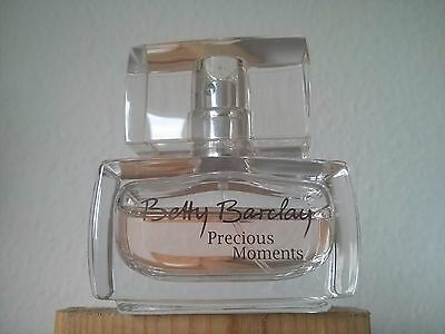 Betty Barclay Precious Moments Eau de Toilette Spay 20 ml