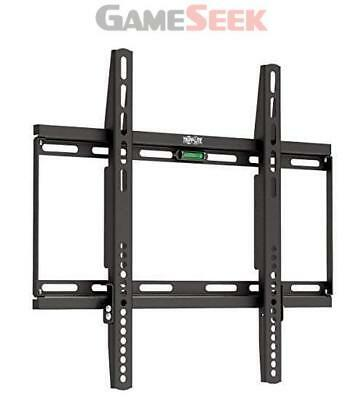 Tripp Lite Fixed Wall Mount Bracket For 26 To 55 Inch Displays | Free Delivery