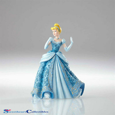Disney Showcase Couture 4058288 Cinderella 2017