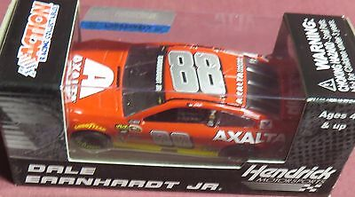 New, 1/64 Action  2016 Chevy Ss, #88,  Axalta,  Dale Jr.